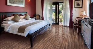 pergo lifetime warranty wood flooring pergo max