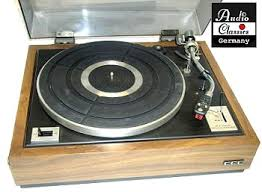 bose turntable. [ img] bose turntable f