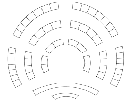 Senate Seating Chart 2013 Nc Senate Seating Chart Pdf Document