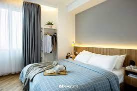 Maybe you would like to learn more about one of these? Desain Tempat Tidur Ala Jepang Language Id 41 Desain Interior Rumah Ala Jepang Guntur Arwan
