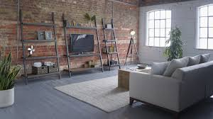 Warehouse style furniture Bedroom Baxter Shelving Nusa Sofa Industrial Warehouse Style Living From Lombok Milmud Baxter Shelving Nusa Sofa Industrial Warehouse Style Living From