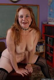 Dirty red head porn sex kinky