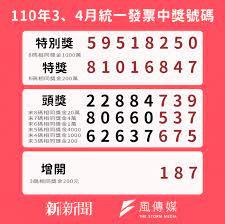 電子發票、增開六獎 雲端發票、兌獎、統一發票對獎程式、統一發票開獎號碼查詢/1 2月、3 4月、5 6月、7 8月、9 10月、11 12月 Ibj0 Hu3hv4tm