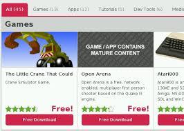 games pi web store