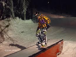 <b>Snowboard</b> - Wikipedia