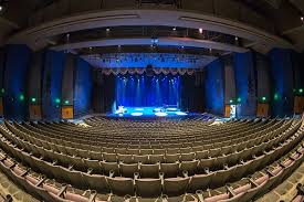 Music and nightlife in san diego is one of the many reasons to visit america's finest city with an array of venues and exciting music events throughout the county. The Magnolia El Cajon Ca Jazzconcerts