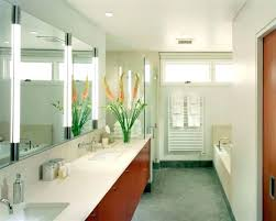 Modern Bathroom Vanity Lights New Bar Bathroom Ideas Phukhoahanoi