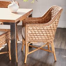 chair design ideas. Full Size Of Seagrass Chairs Design Ideas Step Stool Chair