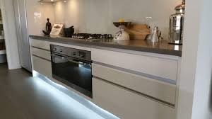 Kitchen Splashbacks Absolute Kitchen Glass Tile And Stone Splashbacks Absolute