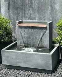 diy indoor water wall waterfall wall ass outdoor indoor water fountain fountains diy indoor water wall fountain