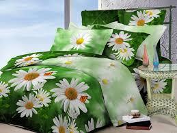 Предпочтения в выборе <b>постельного белья</b> в зависимости от ...
