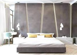 fabric wall panels decorative panel bedroom to decoration padded contemporary diy modern wood pan