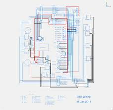 wiring diagram for trane gas furnace images xl90 trane gas furnace wiring diagram wiring diagram