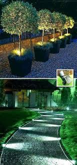 best solar garden lights outdoor solar garden lights best solar lights for backyard fancy solar garden best solar garden lights