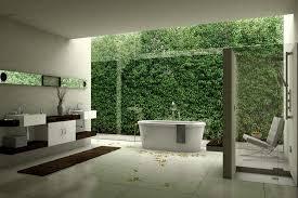 bathroom design houston. Fine Houston Building Stylish Custom Homes In Texas Some Of Our Bathroom Styles And  Many More And Bathroom Design Houston
