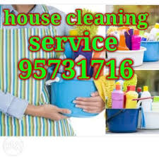 how to write a house cleaning ad house cleaning service al khuwair olx oman