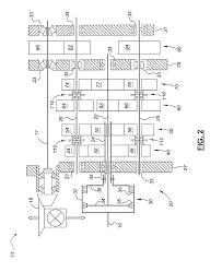 1994 ez go gas wiring diagram great installation of wiring diagram • 1994 ezgo gas wiring diagram wiring diagrams schema rh 82 valdeig media de ez go txt
