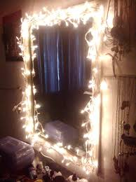 diy light up mirror. large size of light up vanity mirror australia bulb diy