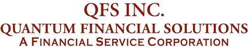 Bildresultat för QFS (Quantum Financial System)