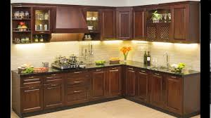 Small Picture Modular kitchen design india 2015 YouTube
