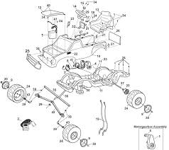 wiring diagram for freightliner radio the wiring diagram freightliner chassis wiring diagram nilza wiring diagram