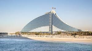 Meetings And Events At Jumeirah Beach Hotel Dubai Ae