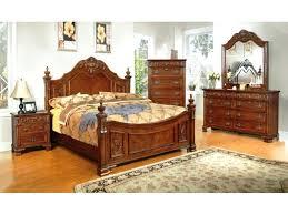 twilight bedroom set bobs furniture bedroom sets unique bedroom interesting king size bedroom sets ideas