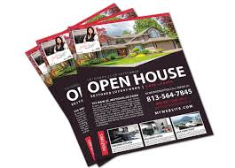 realtor open house flyers open house flyers agent open house flyer realtor open house flyer