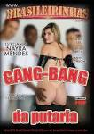 zärtlicher sex gang bang anal sex videos