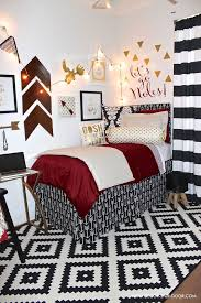 45 cool dorm room décor ideas you ll
