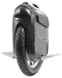 <b>Моноколесо Gotway Msuper</b> X 1230Wh 100V — купить по ...