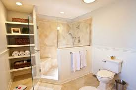 enchanting bathroom design ideas without bathtub and master bath designs without tub fresh practical master bathroom