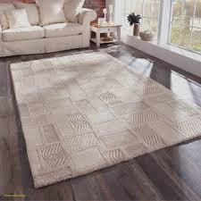 Teppichboden Wohnzimmer Neu Teppich Im Wohnzimmer Planen Sie