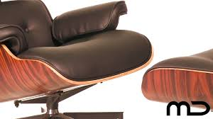 milan direct replica eames executive office. lounge chair and ottoman eames reproduction black anniversary edition from milan direct australia replica executive office