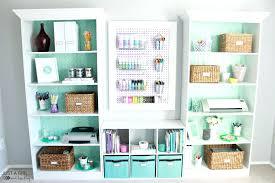 small home office organization. Small Desk Organization Ideas Space Organizing Office Business Home