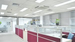 types of fixtures that provide ambient indoor lighting