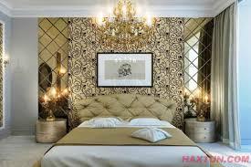 top bedroom furniture manufacturers. Bedroom Set Design King Size Sets Kids Furniture Modern Bed White Gloss Top Manufacturers M