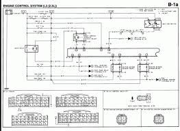 mazda wiring diagram image wiring diagram mazda 6 wiring diagram 2006 mazda wiring diagrams online on 2006 mazda 3 wiring diagram