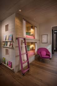 cool bunk bed for girls. Full Size Of Bedroom:kids Bedroom Bunk Beds For Girls Kid Bedrooms Kids Cool Bed