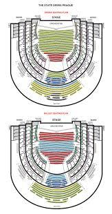 Teatro Alla Scala Seating Chart Macbeth