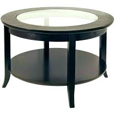 sidetables retro metal side table tables patio round coffee outdoor sid