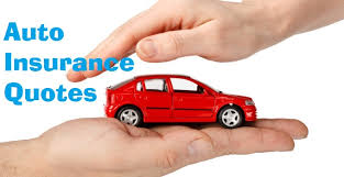 Auto Quotes Simple What Is Auto Insurance Quotes Insurance Source