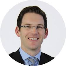 David Wheeler. David is based in the practice's Commercial department. David is also qualified to carry out work in England and Wales. - David-Wheeler
