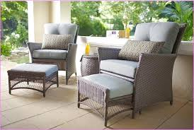 outdoor furniture covers home depot. Laacke And Joys Patio Furniture Fresh Beautiful Home Depot Covers 46 On Lowes Outdoor Y