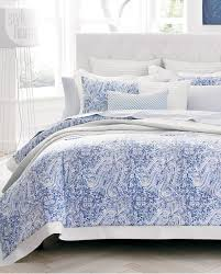 periwinkle blue sheets