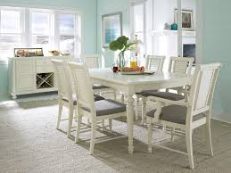 You Shoudl Know About Broyhill Dining Room Furniture Table With - Faux leather dining room chairs