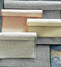 10x10 square outdoor rug outdoor rugs new outdoor rugs modern outdoor mats modern indoor