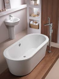 stand alone bathtubs uk bathtub ideas