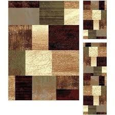 3 piece area rug set 3 area rug set 3 rug sets oriental weavers windsor 3