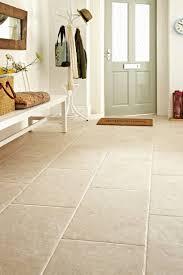 kitchen ceramic tile flooring. Full Size Of Kitchen:spanish Tile Floor Ceramic Subway Kitchen Backsplash Pictures White Flooring